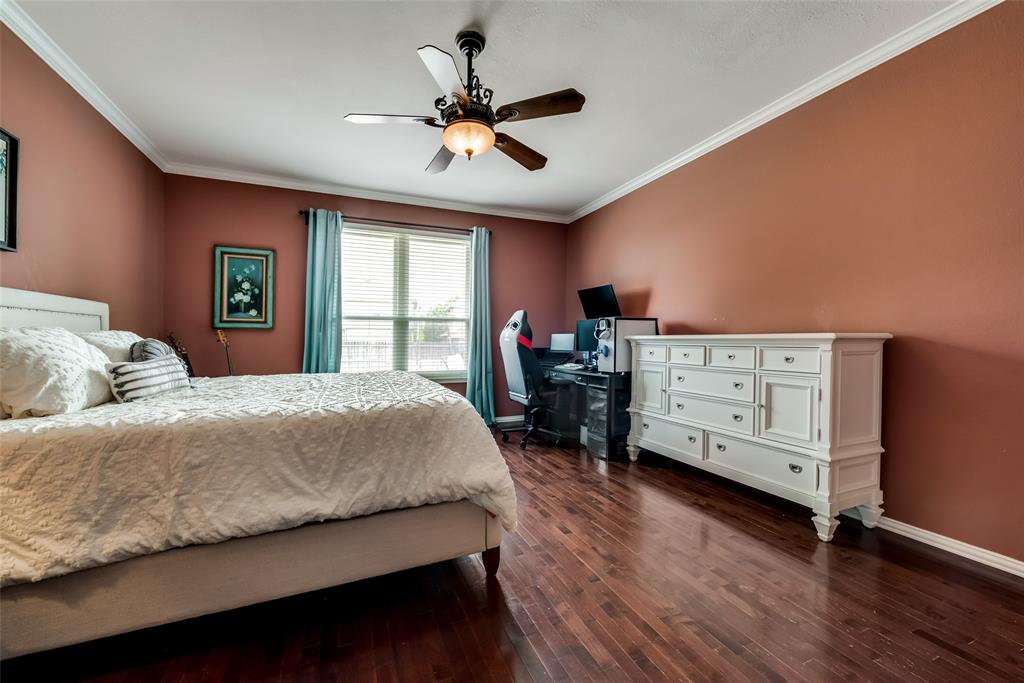 1507 Ridgetop  Court, Rockwall, Texas 75032 - acquisto real estaet best boutique real estate firm in texas for high net worth sellers