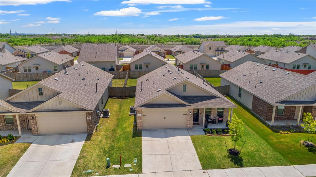 429 Falling Star  Drive, Haslet, Texas 76052 - acquisto real estate best the colony realtor linda miller the bridges real estate