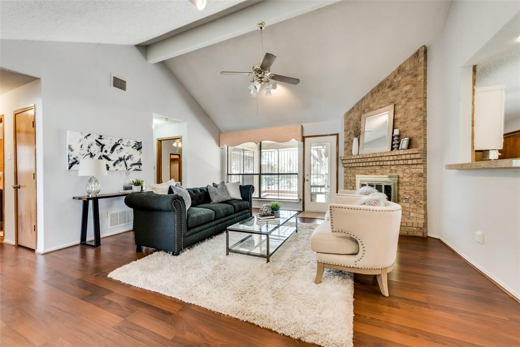 2507 HOLLOW  Bend, Mesquite, Texas 75150 - acquisto real estate best allen realtor kim miller hunters creek expert