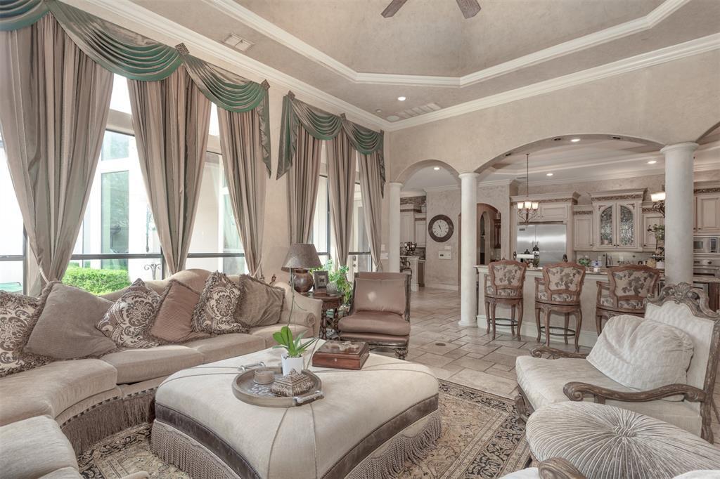 1752 Prince William  Lane, Frisco, Texas 75034 - acquisto real estate best listing agent in the nation shana acquisto estate realtor
