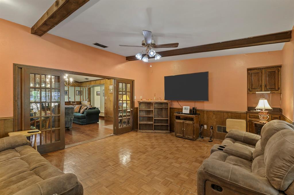 7126 Tabor  Drive, Dallas, Texas 75231 - acquisto real estate best real estate company in frisco texas real estate showings