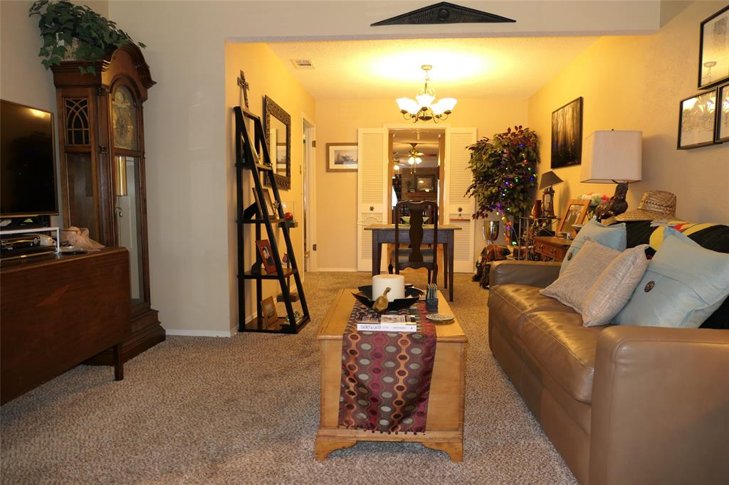 6139 Rincon  Way, Dallas, Texas 75214 - acquisto real estate best prosper realtor susan cancemi windfarms realtor