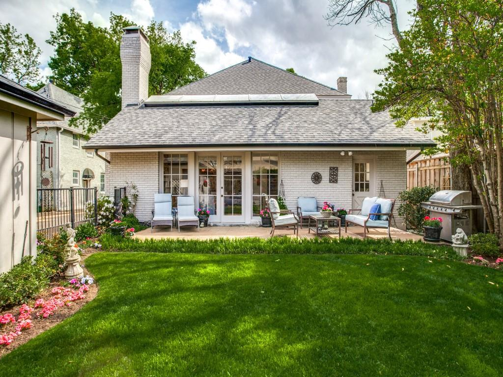 4432 Edmondson  Avenue, Highland Park, Texas 75205 - acquisto real estate best luxury home specialist shana acquisto
