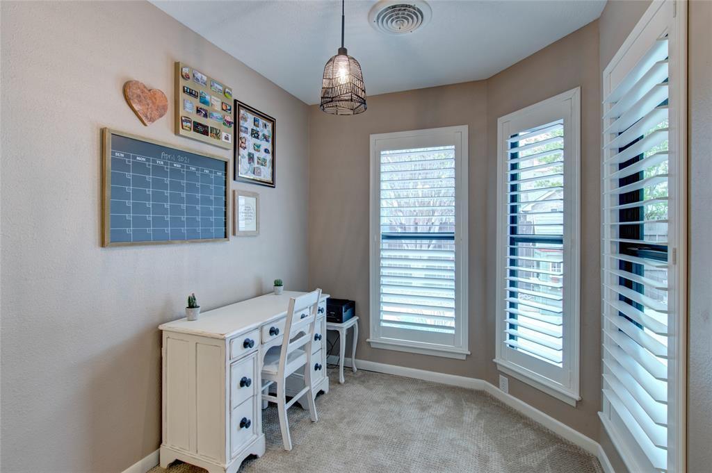 13 Wynrush  Circle, Abilene, Texas 79606 - acquisto real estate best designer and realtor hannah ewing kind realtor