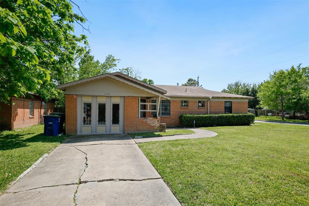 7006 Antler  Avenue, Dallas, Texas 75217 - acquisto real estate best listing photos hannah ewing mckinney real estate expert