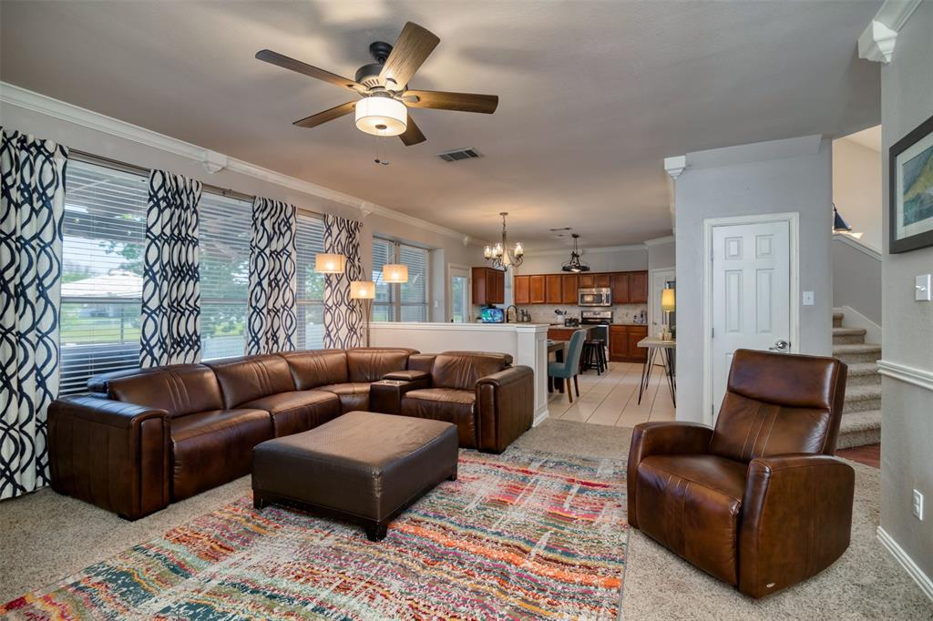 10237 Lakeview  Drive, Providence Village, Texas 76227 - acquisto real estate best real estate company in frisco texas real estate showings