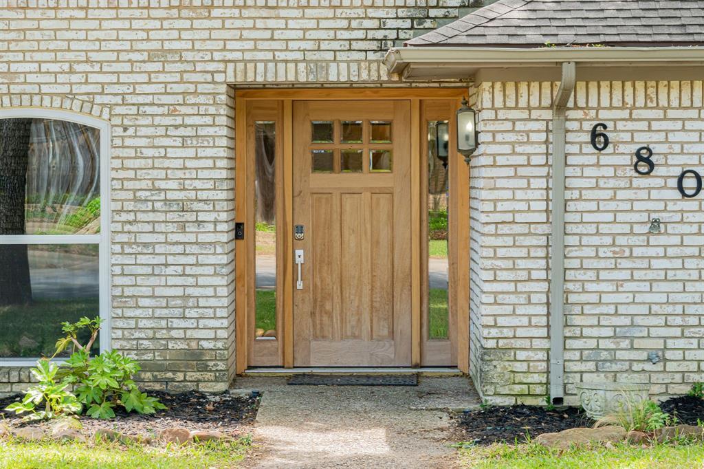6802 Duffield  Drive, Dallas, Texas 75248 - Acquisto Real Estate best mckinney realtor hannah ewing stonebridge ranch expert