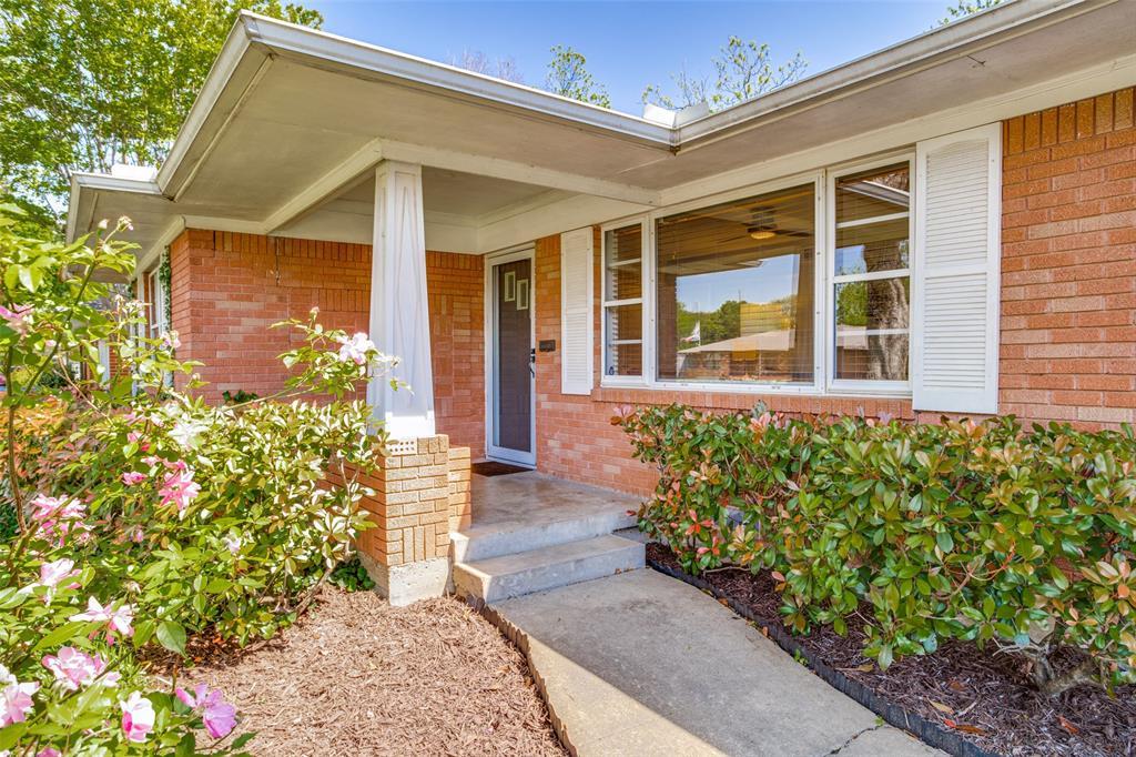 406 Frances  Way, Richardson, Texas 75081 - acquisto real estate best allen realtor kim miller hunters creek expert