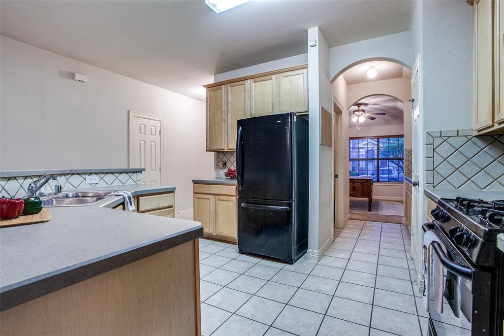 4701 Evanshire  Way, McKinney, Texas 75070 - acquisto real estate best style realtor kim miller best real estate reviews dfw