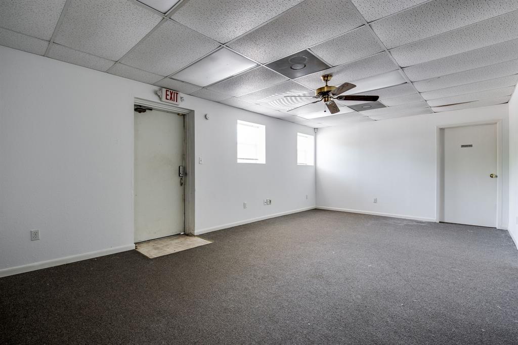 3011 Fannin  Avenue, Denison, Texas 75021 - acquisto real estate best celina realtor logan lawrence best dressed realtor