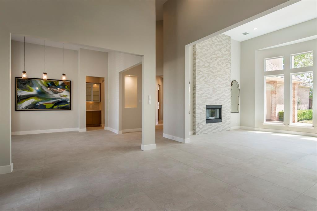 7808 Idlewood  Lane, Dallas, Texas 75230 - acquisto real estate best flower mound realtor jody daley lake highalands agent of the year