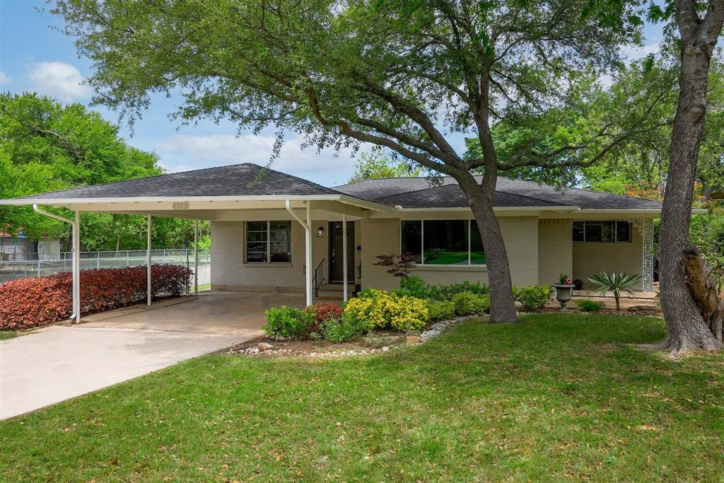 814 Turner  Boulevard, Grand Prairie, Texas 75050 - Acquisto Real Estate best plano realtor mike Shepherd home owners association expert
