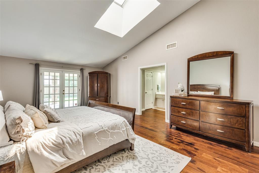 4304 Joshua  Lane, Dallas, Texas 75287 - acquisto real estate best realtor dfw jody daley liberty high school realtor