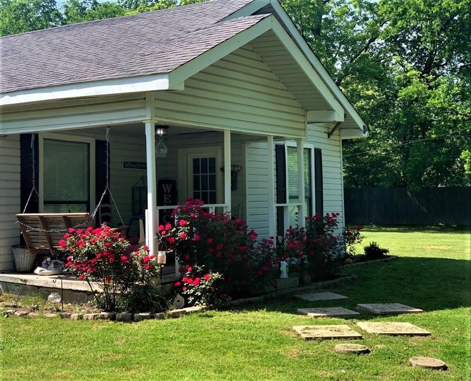 50 County Road 3557  Sulphur Bluff, Texas 75481 - Acquisto Real Estate best frisco realtor Amy Gasperini 1031 exchange expert