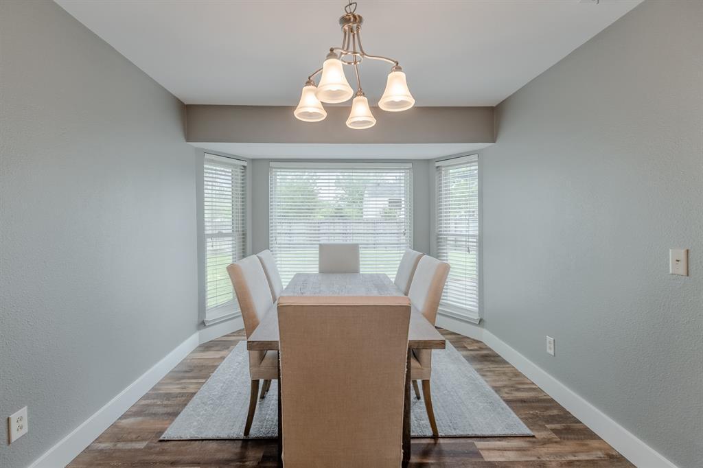 2246 Villawood  Lane, Garland, Texas 75040 - acquisto real estate best prosper realtor susan cancemi windfarms realtor