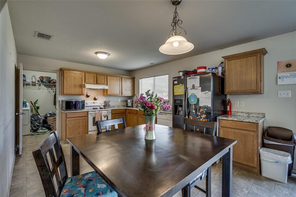 158 Washington  Way, Venus, Texas 76084 - acquisto real estate best realtor dallas texas linda miller agent for cultural buyers