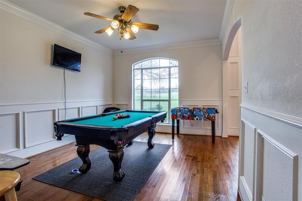 74 Meadow Hill  Lane, Sherman, Texas 75090 - acquisto real estate best celina realtor logan lawrence best dressed realtor