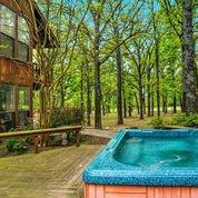390 Mule  Run, Gainesville, Texas 76240 - acquisto real estate best plano real estate agent mike shepherd