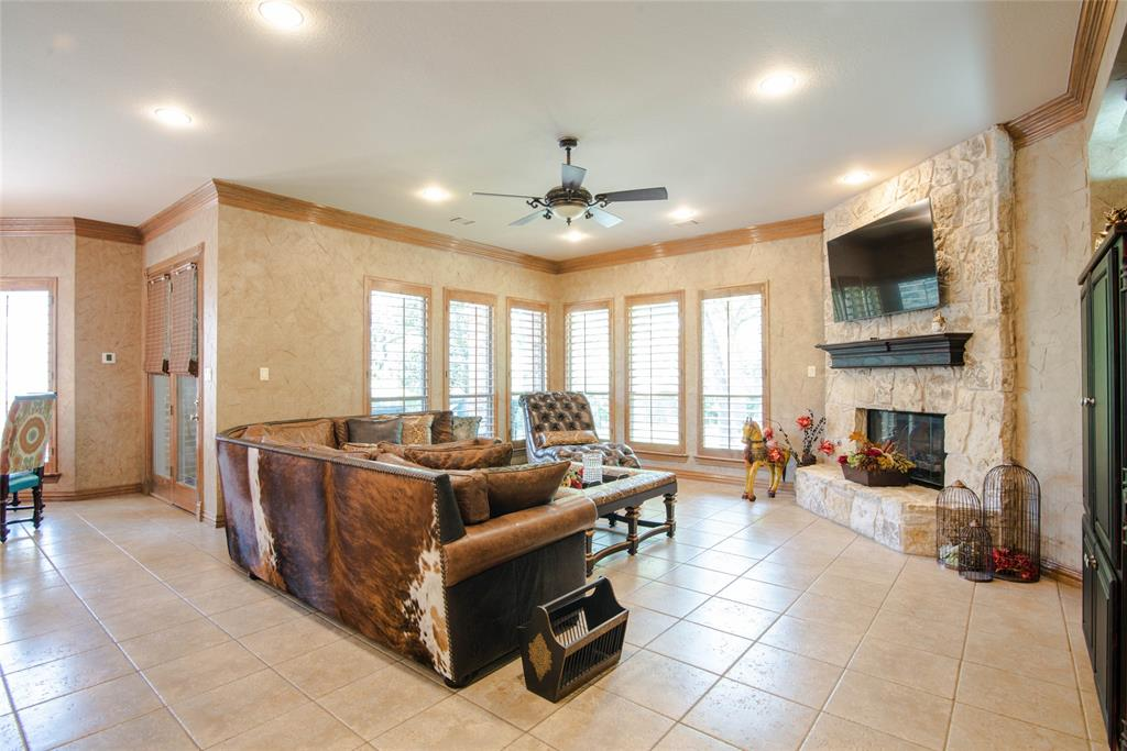 577 Round Hollow  Lane, Southlake, Texas 76092 - acquisto real estate best real estate company in frisco texas real estate showings
