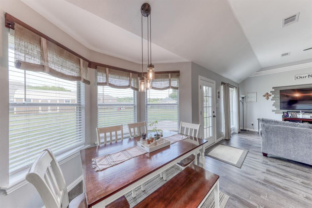 1029 Calinco  Drive, Granbury, Texas 76048 - acquisto real estate best prosper realtor susan cancemi windfarms realtor