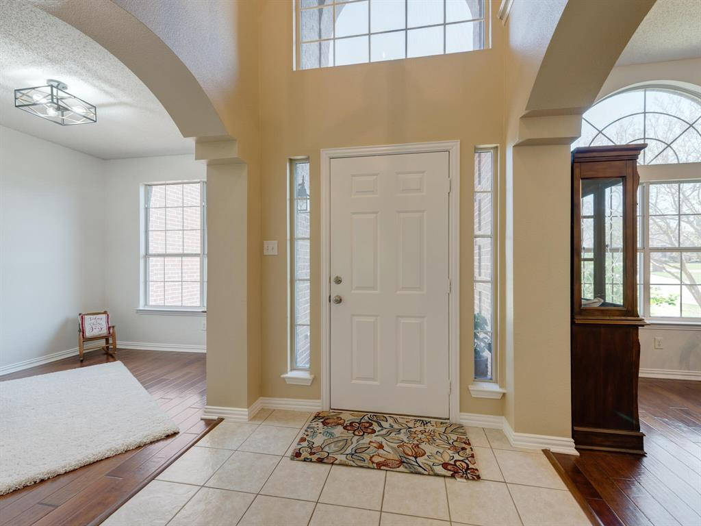 311 Cottonwood  Trail, Shady Shores, Texas 76208 - acquisto real estate best the colony realtor linda miller the bridges real estate