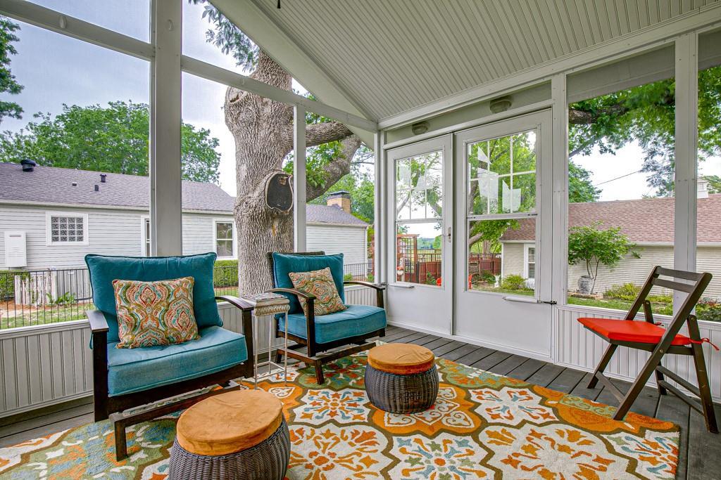 504 Nash  Street, Rockwall, Texas 75087 - acquisto real estate best allen realtor kim miller hunters creek expert