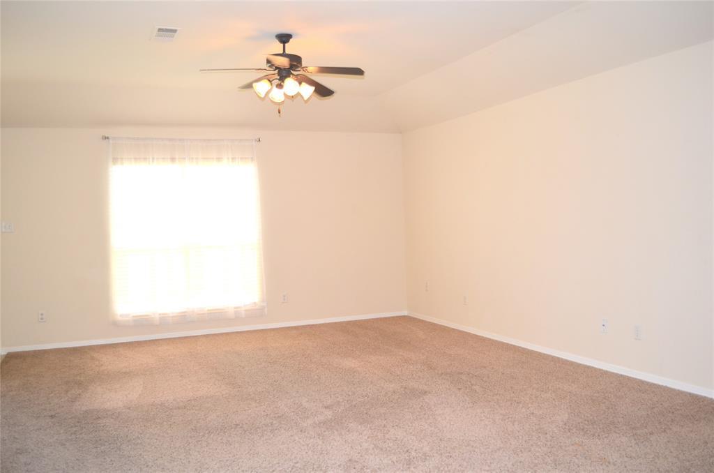 4500 Ashbury  Lane, Mansfield, Texas 76063 - acquisto real estate best new home sales realtor linda miller executor real estate