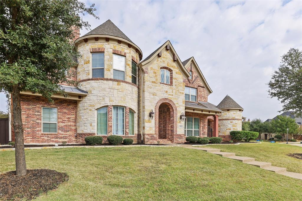 7524 Glenturret  Circle, The Colony, Texas 75056 - Acquisto Real Estate best mckinney realtor hannah ewing stonebridge ranch expert