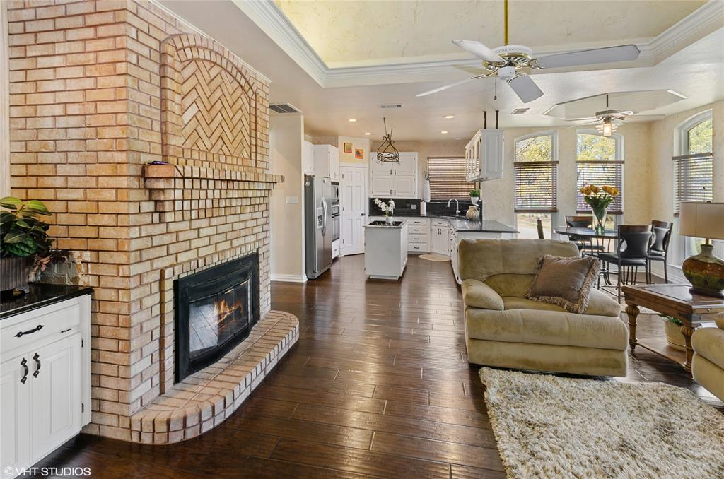 926 Holly Hills  Court, Keller, Texas 76248 - acquisto real estate best real estate company in frisco texas real estate showings