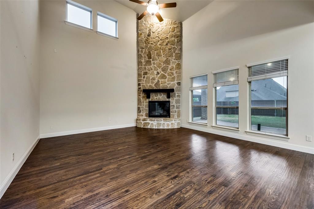 1024 Holston Hills  Trail, Roanoke, Texas 76262 - acquisto real estate best listing listing agent in texas shana acquisto rich person realtor