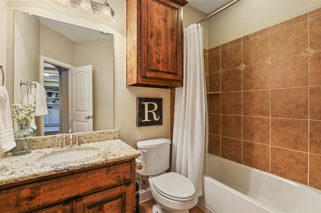 8316 Saint Clair  Drive, McKinney, Texas 75071 - acquisto real estate best frisco real estate broker in texas for high net worth buyers