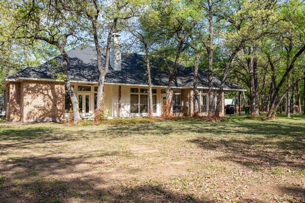 114 Wooded Acre  Loop, Whitney, Texas 76692 - acquisto real estate mvp award real estate logan lawrence