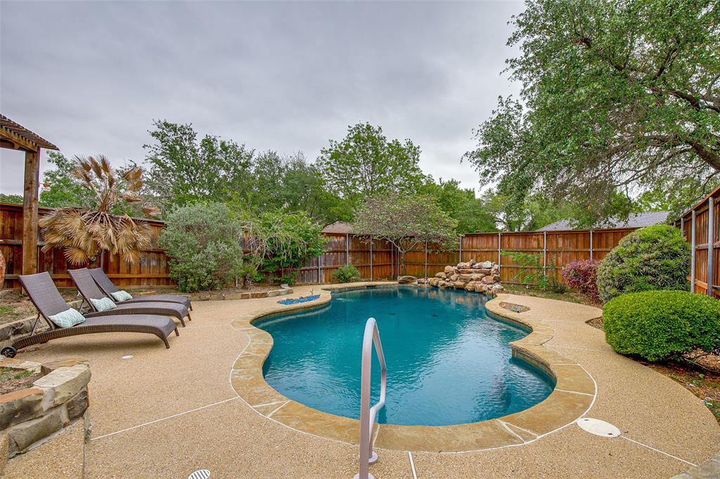 1420 Scarboro Hills  Lane, Rockwall, Texas 75087 - acquisto real estate best negotiating realtor linda miller declutter realtor