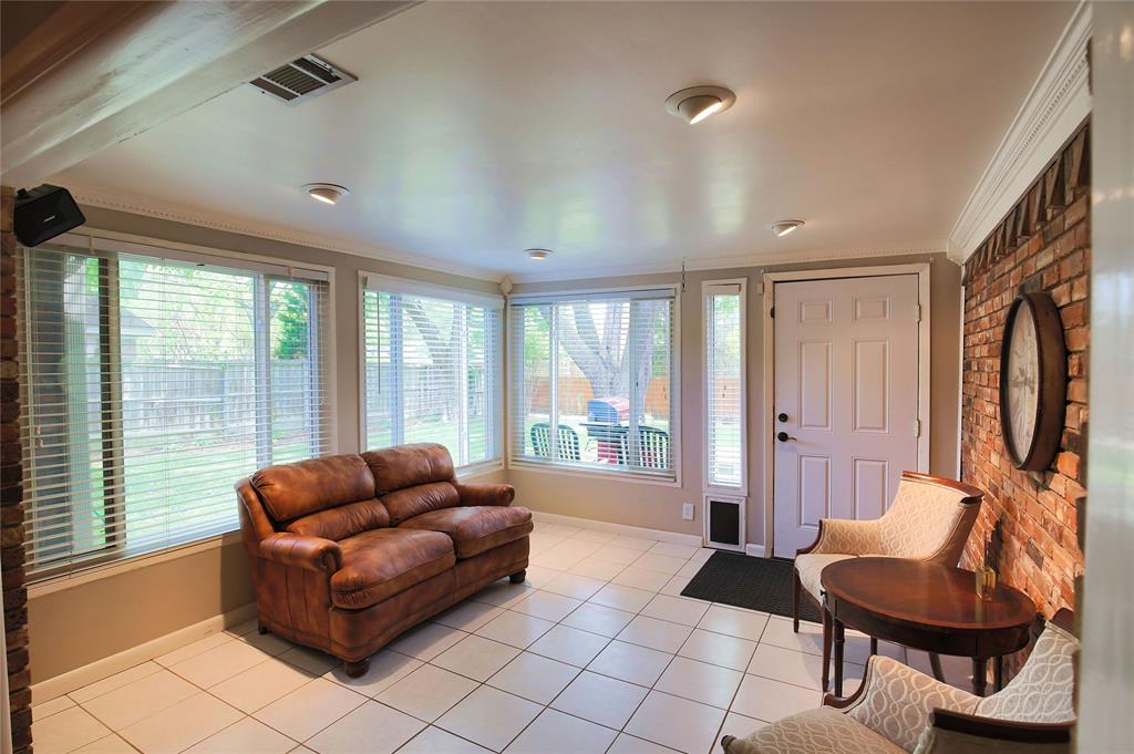 3220 Dothan  Lane, Dallas, Texas 75229 - acquisto real estate best designer and realtor hannah ewing kind realtor