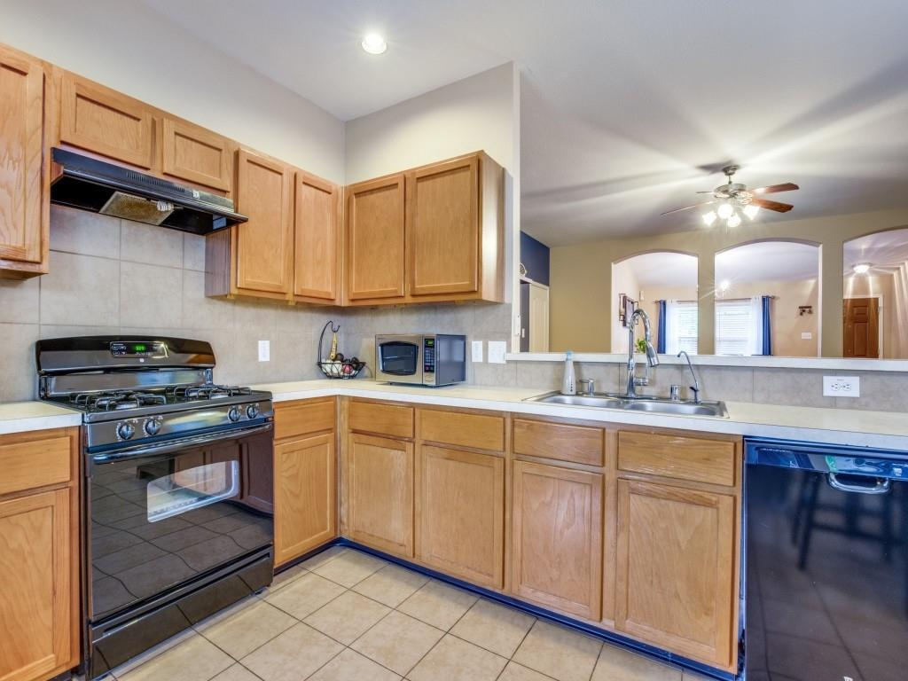 2110 Rose May  Drive, Forney, Texas 75126 - acquisto real estate best realtor dallas texas linda miller agent for cultural buyers