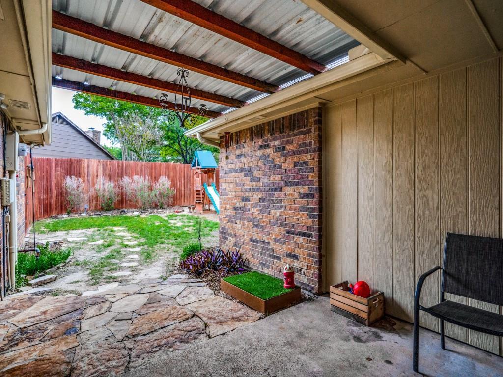 1508 La Paz  Drive, Plano, Texas 75074 - acquisto real estate best realtor foreclosure real estate mike shepeherd walnut grove realtor