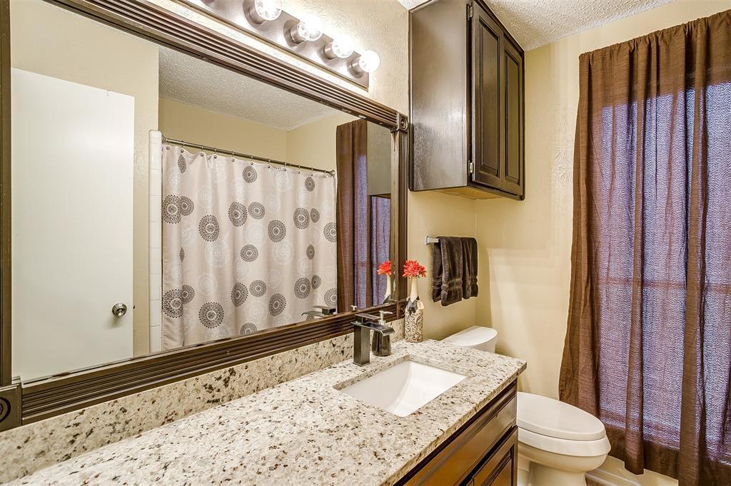 1503 Fielder  Road, Arlington, Texas 76012 - acquisto real estate best plano real estate agent mike shepherd