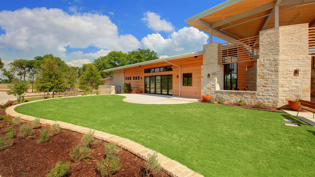 405 Turkey Creek  Drive, McKinney, Texas 75071 - acquisto real estate best prosper realtor susan cancemi windfarms realtor