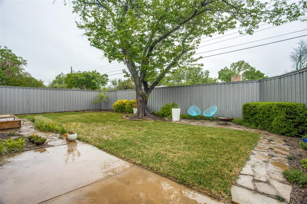 6626 Leameadow  Drive, Dallas, Texas 75248 - acquisto real estate best realtor dfw jody daley liberty high school realtor