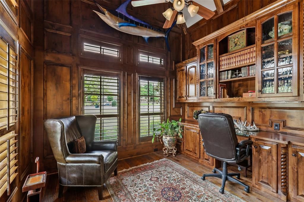 1710 Bur Oak  Drive, Southlake, Texas 76092 - acquisto real estate best real estate company to work for