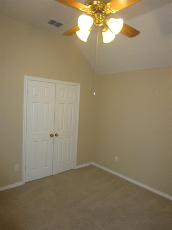 2517 Brandywine  Drive, Flower Mound, Texas 75028 - acquisto real estate smartest realtor in america shana acquisto