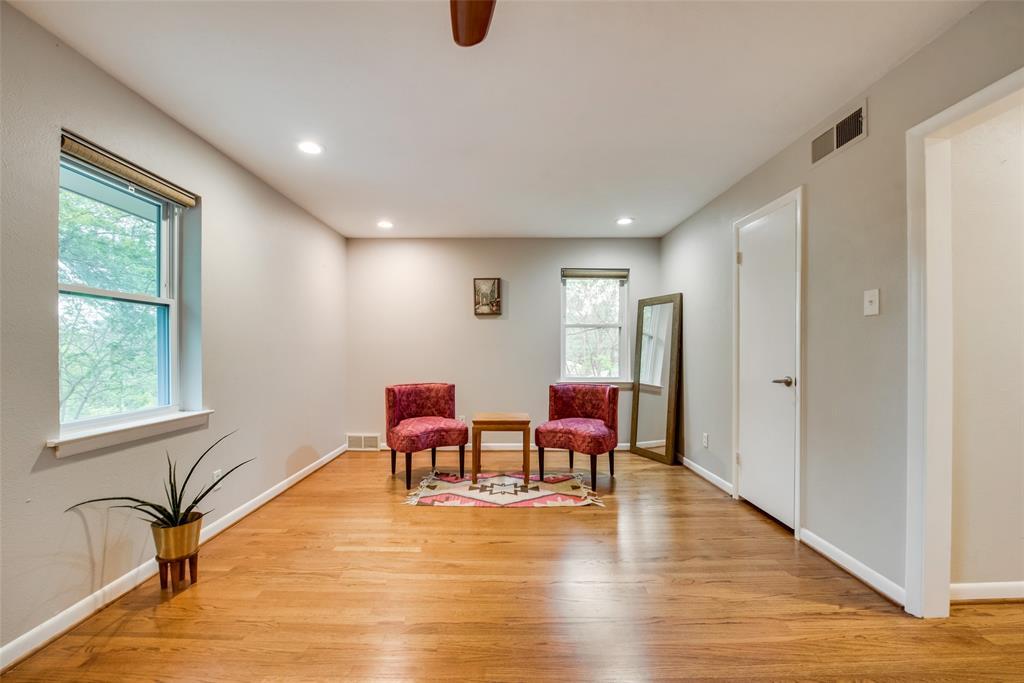 2443 Monaco  Lane, Dallas, Texas 75233 - acquisto real estate nicest realtor in america shana acquisto