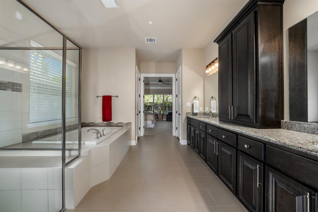 11885 Verona  Court, Frisco, Texas 75035 - acquisto real estate best frisco real estate agent amy gasperini panther creek realtor