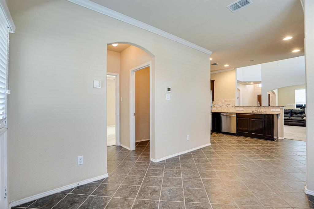 9101 Holliday  Lane, Aubrey, Texas 76227 - acquisto real estate best real estate company to work for