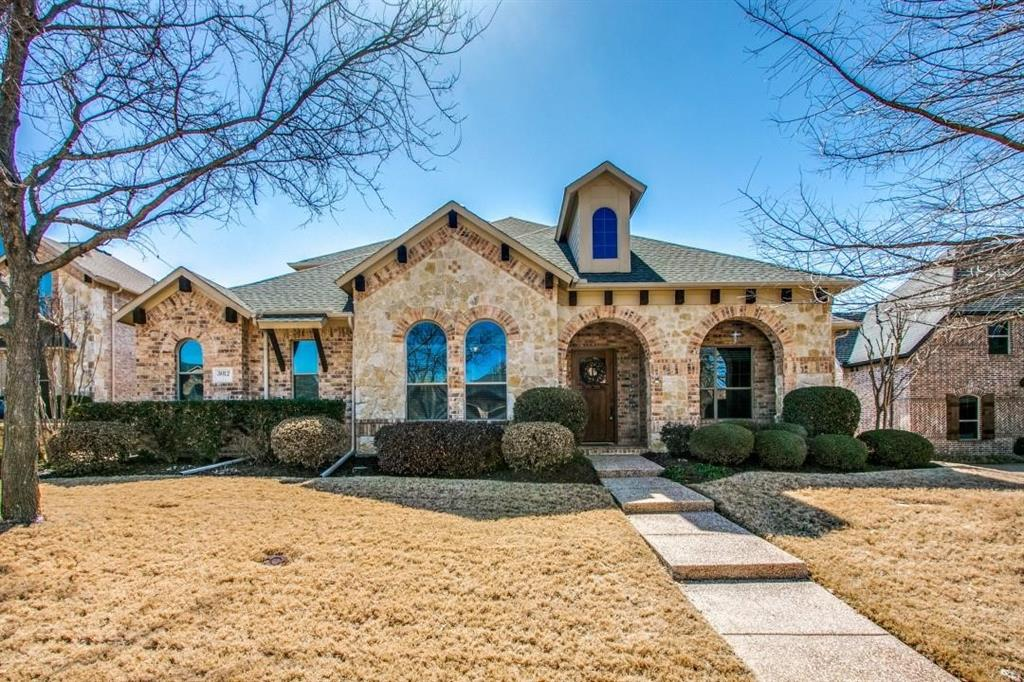 3012 Spring Hill  Lane, Highland Village, Texas 75077 - Acquisto Real Estate best mckinney realtor hannah ewing stonebridge ranch expert
