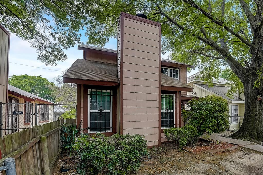 10348 Shelburne  Drive, Dallas, Texas 75227 - Acquisto Real Estate best mckinney realtor hannah ewing stonebridge ranch expert