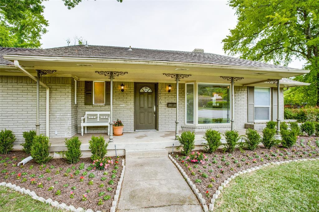 10473 Coleridge  Street, Dallas, Texas 75218 - Acquisto Real Estate best mckinney realtor hannah ewing stonebridge ranch expert
