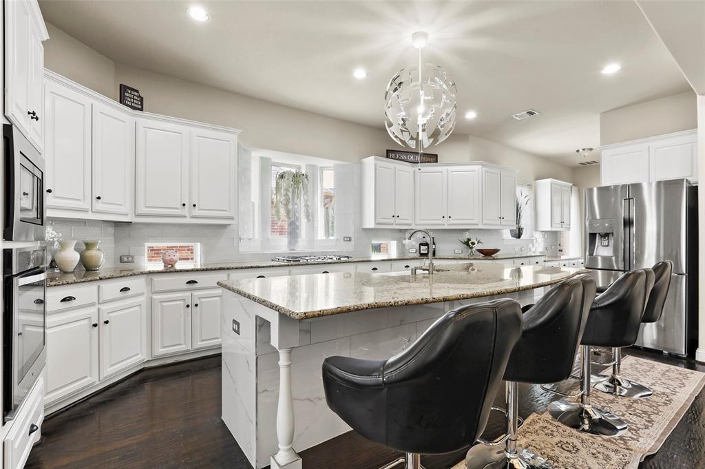 7524 Glenturret  Circle, The Colony, Texas 75056 - acquisto real estate best highland park realtor amy gasperini fast real estate service