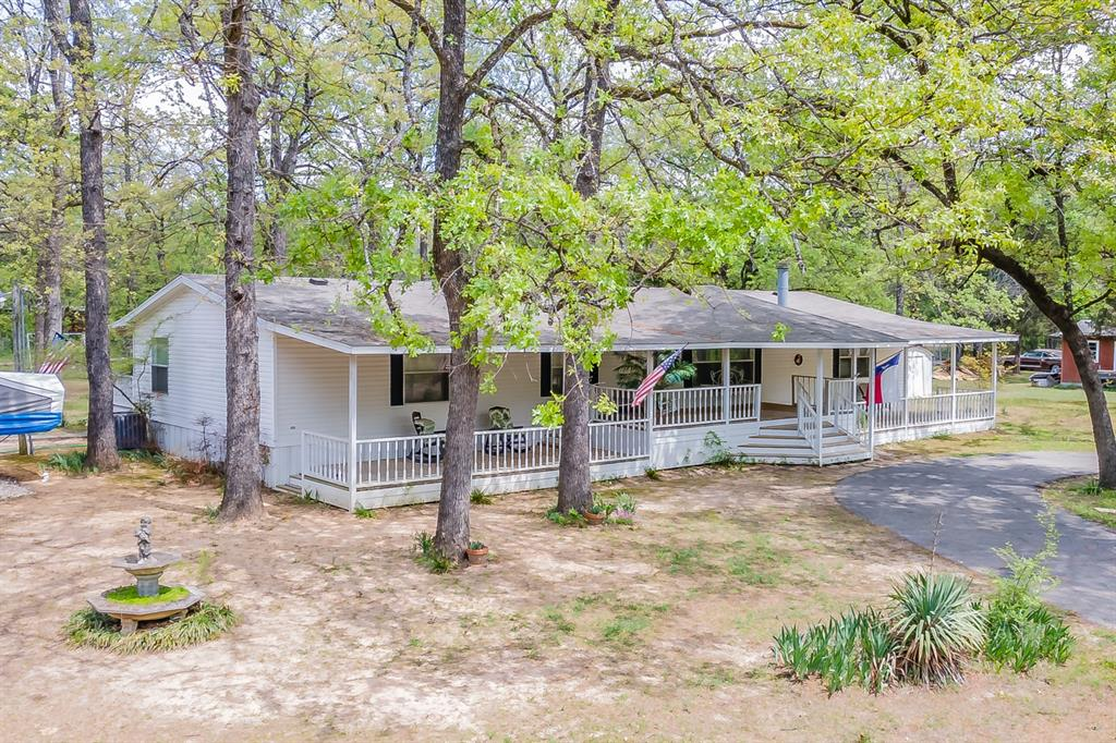14699 San Jacinto Dr.  Log Cabin, Texas 75148 - acquisto real estate nicest realtor in america shana acquisto