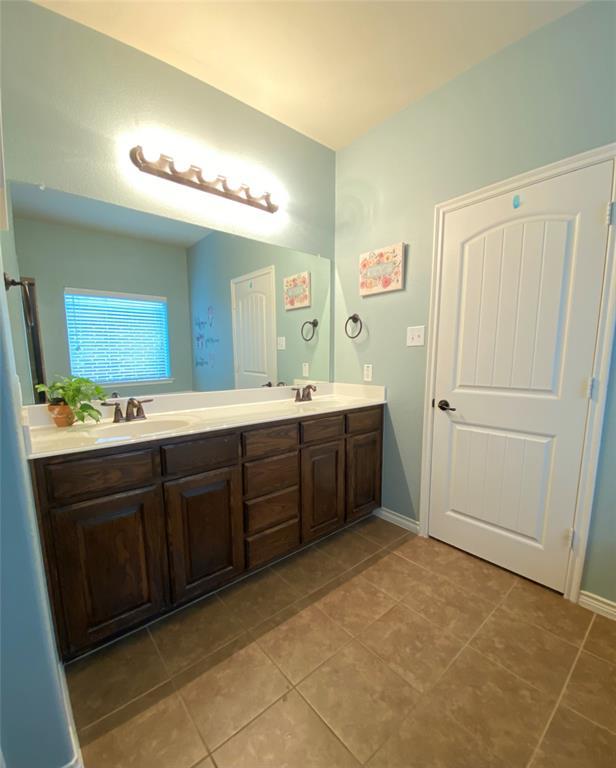 10509 Cedar Breaks  View, McKinney, Texas 75072 - acquisto real estate best luxury buyers agent in texas shana acquisto inheritance realtor